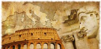 Величайшие достижения древнеримской инженерии